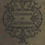 wrought-iron-eBook-artsmithing-cover