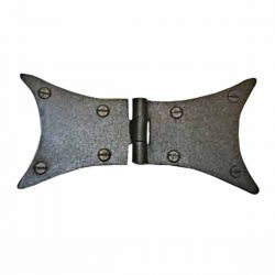 Butterfly Hinge 5-1/2 Inch