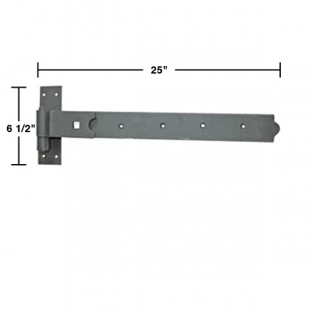 strap hinge black wrought iron gate hinge wrought iron black 5 inch