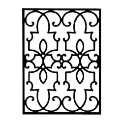 Black Wrought Iron Wall Decor beautiful wrought iron wall decor large pictures - home decorating